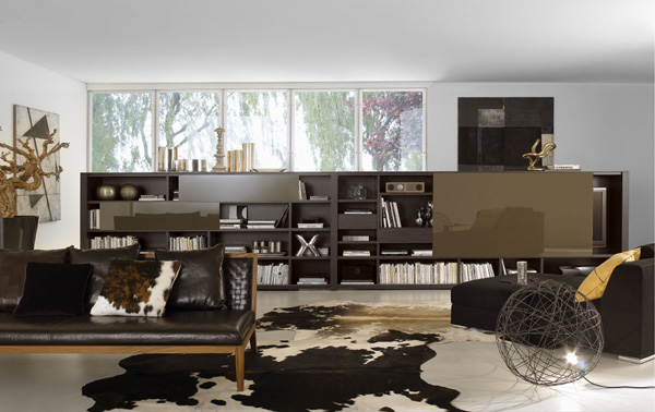 dark-shades-in-the-living-room-9
