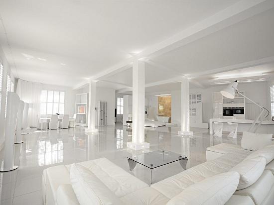 dazzling-white-interior-1