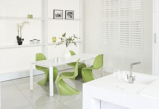 dazzling-white-interior-10