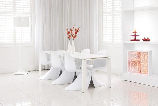 dazzling-white-interior-11