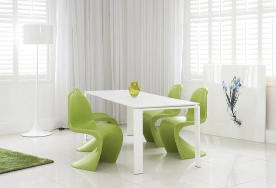 dazzling-white-interior-12