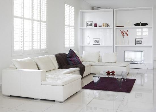 dazzling-white-interior-14