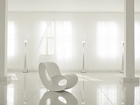 dazzling-white-interior-3