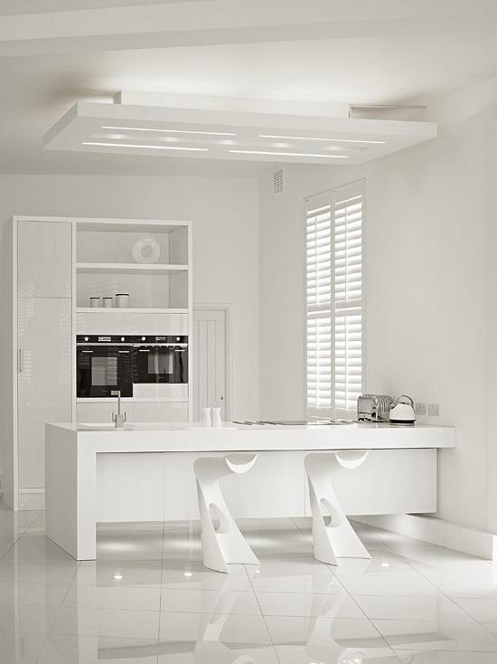 dazzling-white-interior-5