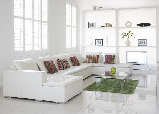 dazzling-white-interior-7
