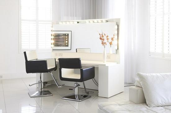 dazzling-white-interior-9