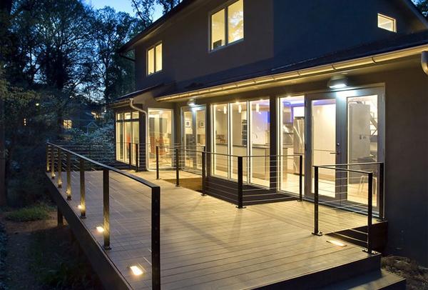 deck-lighting-solutions-1