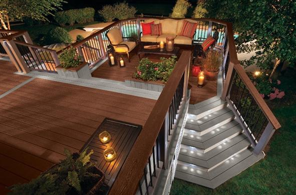 deck-lighting-solutions-10