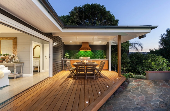 deck-lighting-solutions-2