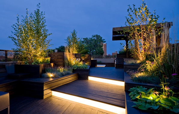 deck-lighting-solutions-4