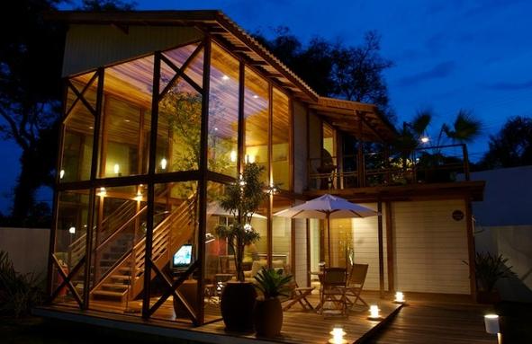 deck-lighting-solutions-5