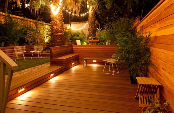 deck-lighting-solutions-6