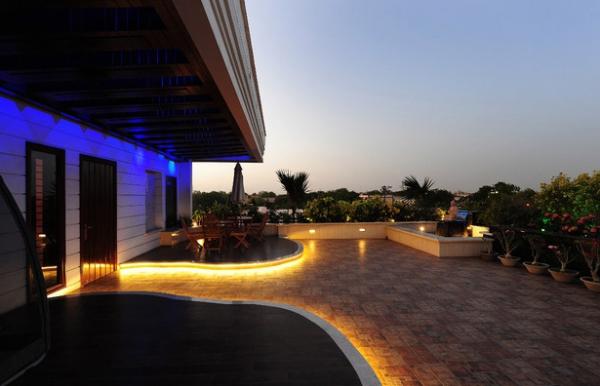 deck-lighting-solutions-7