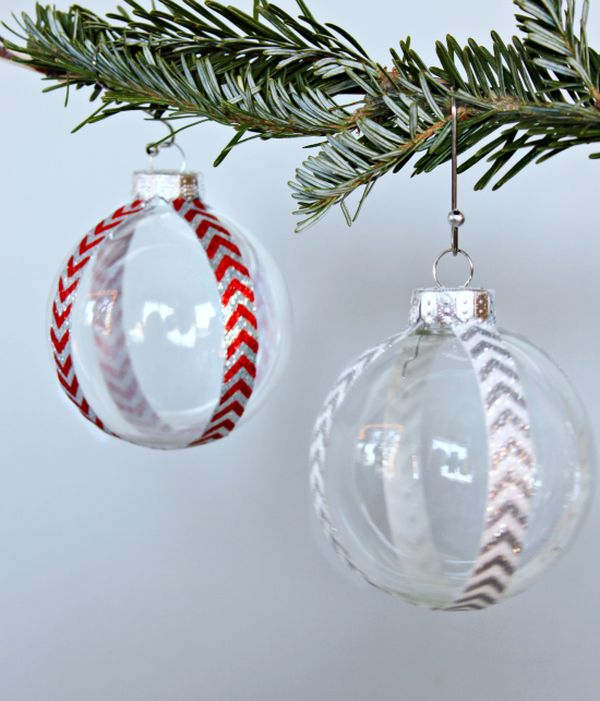 decorate-with-christmas-ball-ornaments-17
