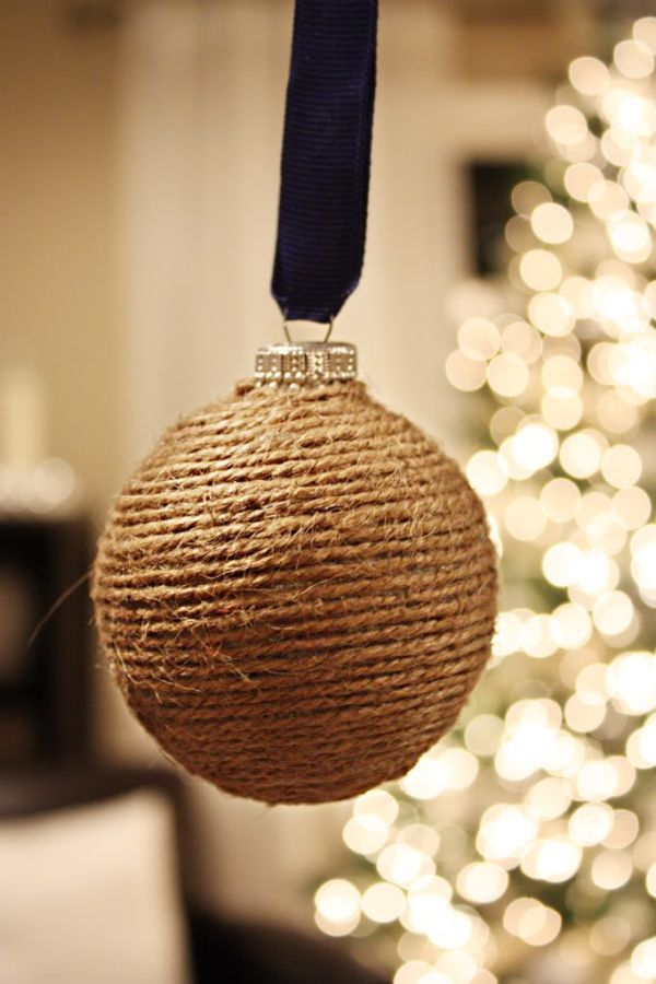 decorate-with-christmas-ball-ornaments-2