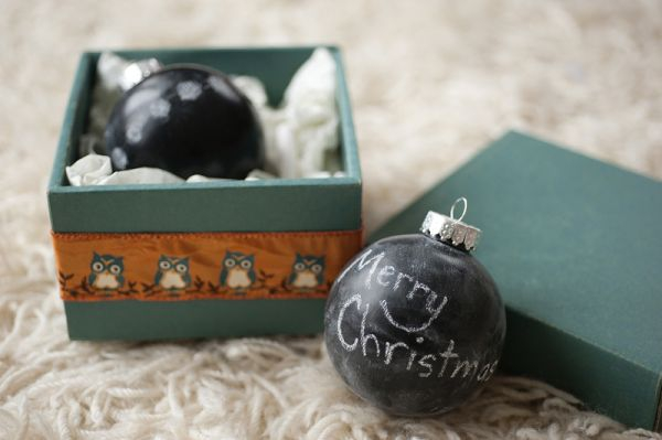 decorate-with-christmas-ball-ornaments-4