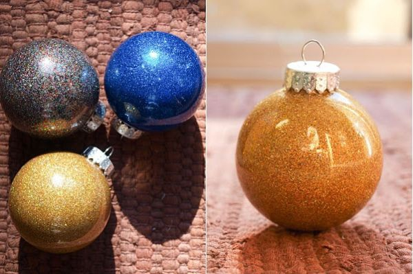 decorate-with-christmas-ball-ornaments-9