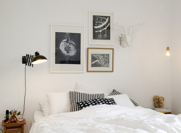 decorating-a-guest-bedroom-10