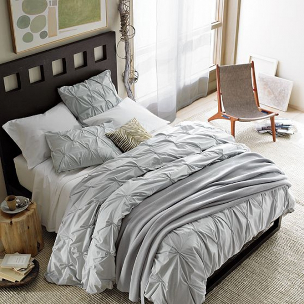 decorating-a-guest-bedroom-2
