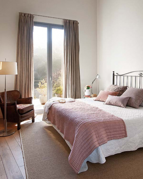 decorating a guest bedroom adorable home