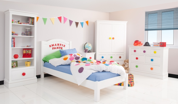 decorating-a-kids-room-with-style-2