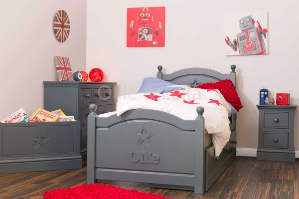 decorating-a-kids-room-with-style-3