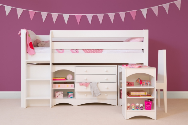 decorating-a-kids-room-with-style-4