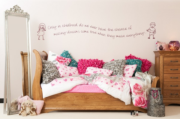 decorating-a-kids-room-with-style-5