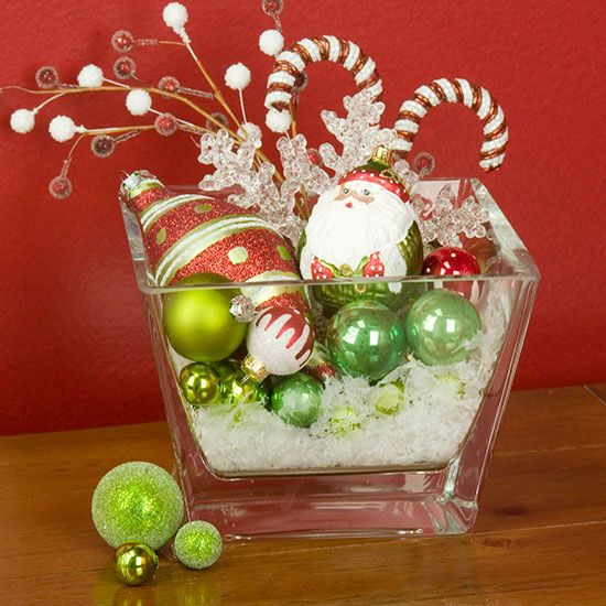 decorating-with-christmas-glass-jars-2