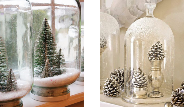 decorating-with-christmas-glass-jars-3