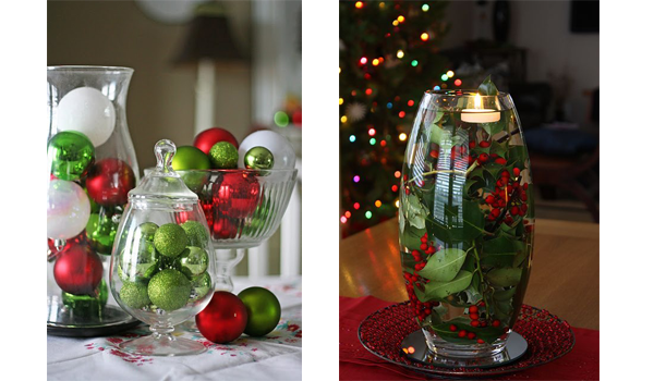 decorating-with-christmas-glass-jars-4
