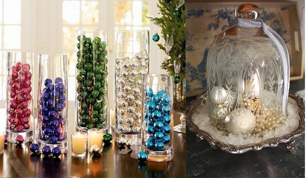 decorating-with-christmas-glass-jars-5