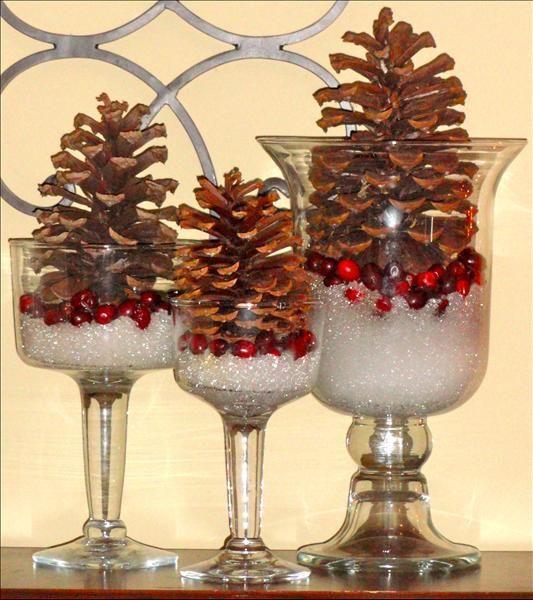 decorating-with-christmas-glass-jars-6