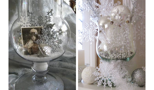 decorating-with-christmas-glass-jars-6