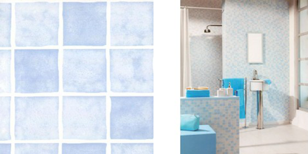 Decorative Wall Panel Designs For The Bathroom Adorable Home