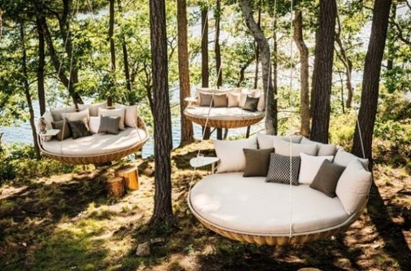 swingrest-utdoors-lounger-for-your-home-1