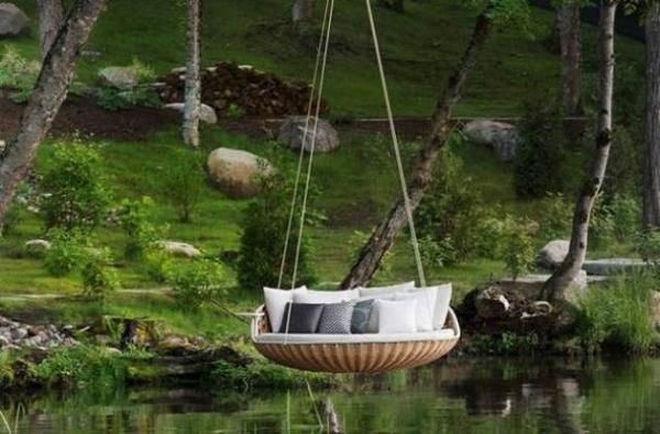 swingrest-utdoors-lounger-for-your-home-2
