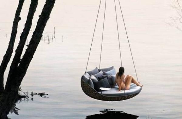 swingrest-utdoors-lounger-for-your-home-3