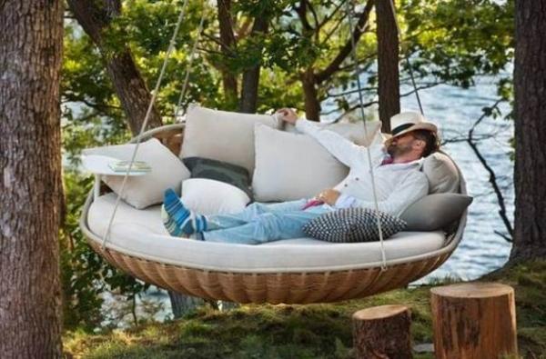 swingrest-utdoors-lounger-for-your-home-4