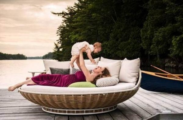 swingrest-utdoors-lounger-for-your-home-5