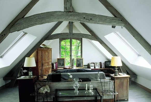 french-country-cottage-2_0