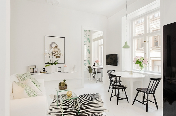 delicately-done-a-white-apartment-1