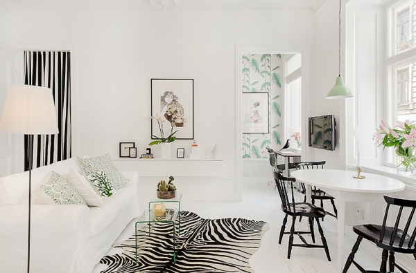 delicately-done-a-white-apartment-2