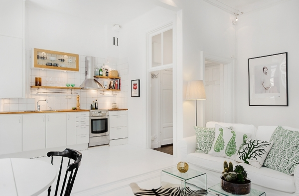 delicately-done-a-white-apartment-4
