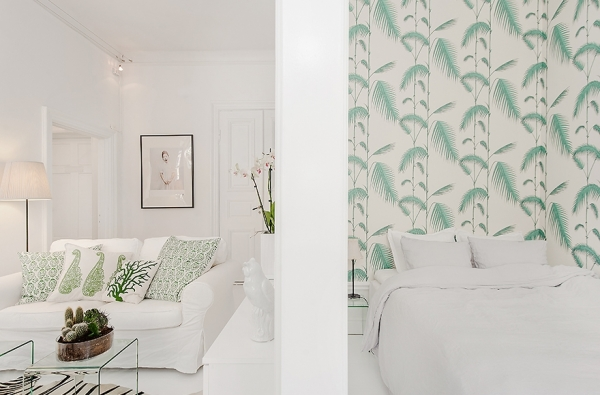 delicately-done-a-white-apartment-6