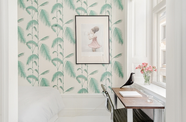 delicately-done-a-white-apartment-7