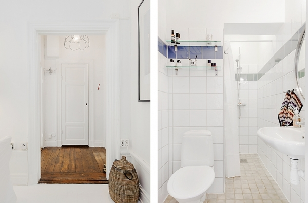 delicately-done-a-white-apartment-9