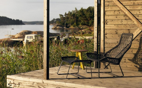 rope furniture from Kettal (4)