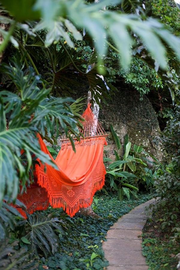 Delightful hammock inspiration  (10)