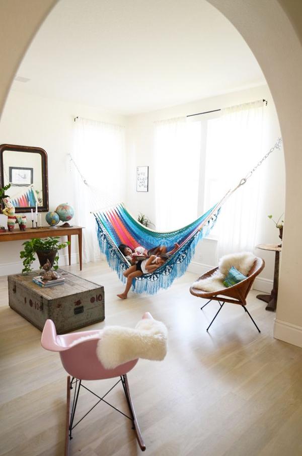 Delightful hammock inspiration  (7)